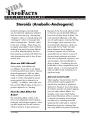 NIDA Facts Anabolic Steroids.pdf