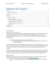 Module05_Project_Template.docx
