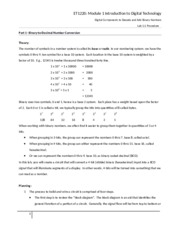 ET1220_Lab 1.1_Lab Procedure Handout.docx