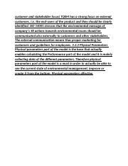 Energy and  Environmental Management Plan_0407.docx