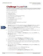 EX2016-ChallengeYourself-9-4-instructions.pdf