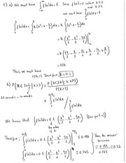 Final_Practice_Test_Solutions