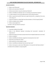 COMPREHENSIVE VIVA-VOCE QUESTIONS-2020 (1).pdf