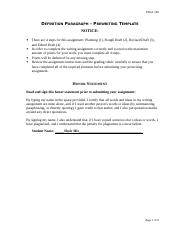Definition_Paragraph_Prewriting_Template_Mix,Shyla