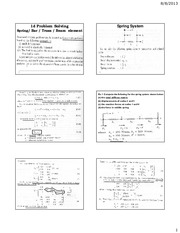 LECTURE-4-1d-problems-black-n-white-handout-for-printing.pdf