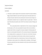 thrasymachus perspective on human nature essay