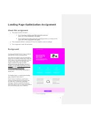 Landing Page Assignment.pdf