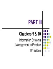 IT514_Chapter_09_and_10.pdf