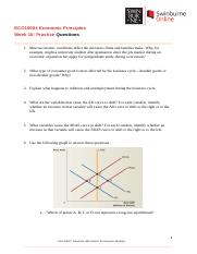ECO10004_practice_questions_week10.docx