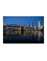 Vancouver_skyline_No__2_by_crazycroat
