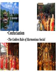 Chapter%2011%20Religion%20of%20China%20-%20Confucianism.pptx