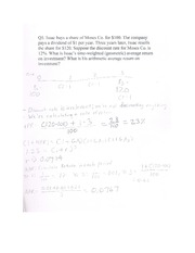 ECON_134b_-_HPR_Section_Problem_Solutions