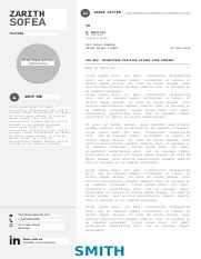 COVER LETTER GREY MINIMALIST.docx