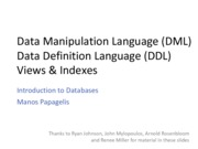 5-dml-ddl-views-indexes