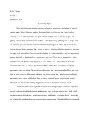 PersonalityPaper.pdf