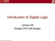 EE101Lecture26