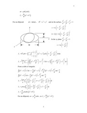 Analytical Mech Homework Solutions 109