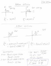 Lecture6_handwritten_problems.pdf