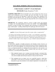 Assignment 2_SOCI 1002E_Fall 2013.pdf
