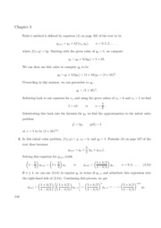 144_pdfsam_math 54 differential equation solutions odd