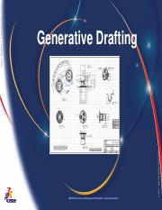 generative_drafting.pdf