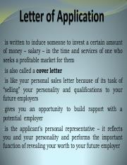 Letter_of_Application(3).pdf