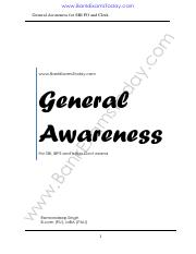 SBI - General Awareness.Text.Marked.Text.Marked.pdf
