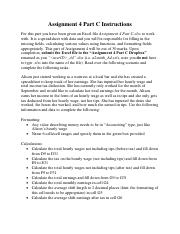 Assignment 4 Part C Instructions.pdf