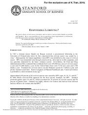 Responsible Lobbying P57-PDF-ENG.pdf