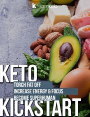 15-Day_Keto_Kickstart_Meal_Plan.pdf