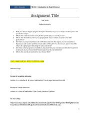 Unit_2_Assignment_Template.docx