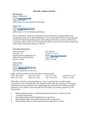 EEB 100L_Syllabus-FINALb (Last modified 18-09-28--12-16) (1).docx