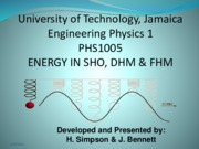 Lecture 5_ENERGY IN SHO.pdf