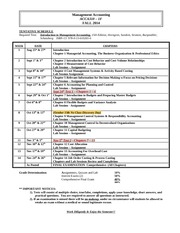 02. Course schedule  Acad Prof Conduct FA14