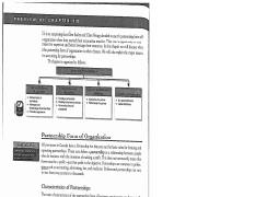partnership reading from textbook.pdf