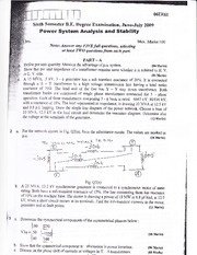 power system analysis and stability (4)