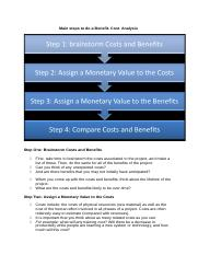Main steps to do a Benefit.docx