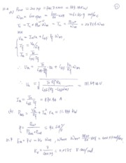Topic1_solution_recommended_questions.pdf