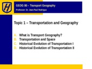 Geog 80 Topic 1_B
