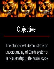 WaterCycle.ppt