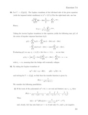 nagle_differential_equations_ISM_Part52