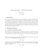5.+Production+functions.pdf