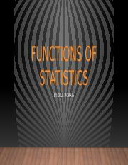 Functions of statistics.pptx
