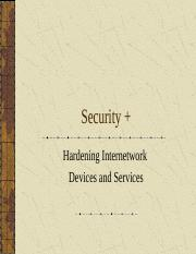 Iot book by rajkamal pdf