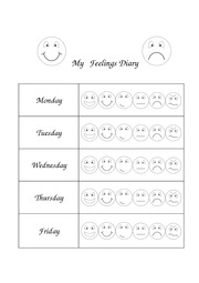 my_feelings_diary