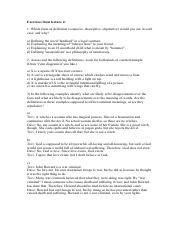 CT 2013 Exercises from lecture 4.pdf