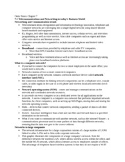 omis 2000 notes Download this omis 2010 study guide to get exam ready in less time study guide uploaded on apr 15, 2014 19 page(s.