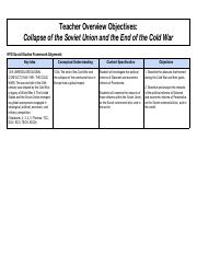 10.6_6CL_Cold_War_Collapse_of_the_Soviet_Union.pdf