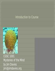 2017-09-07-introduction-to-CGSC1001.pptx