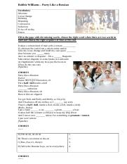 party-like-a-russian-worksheet.doc